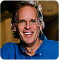 Doug Shafer