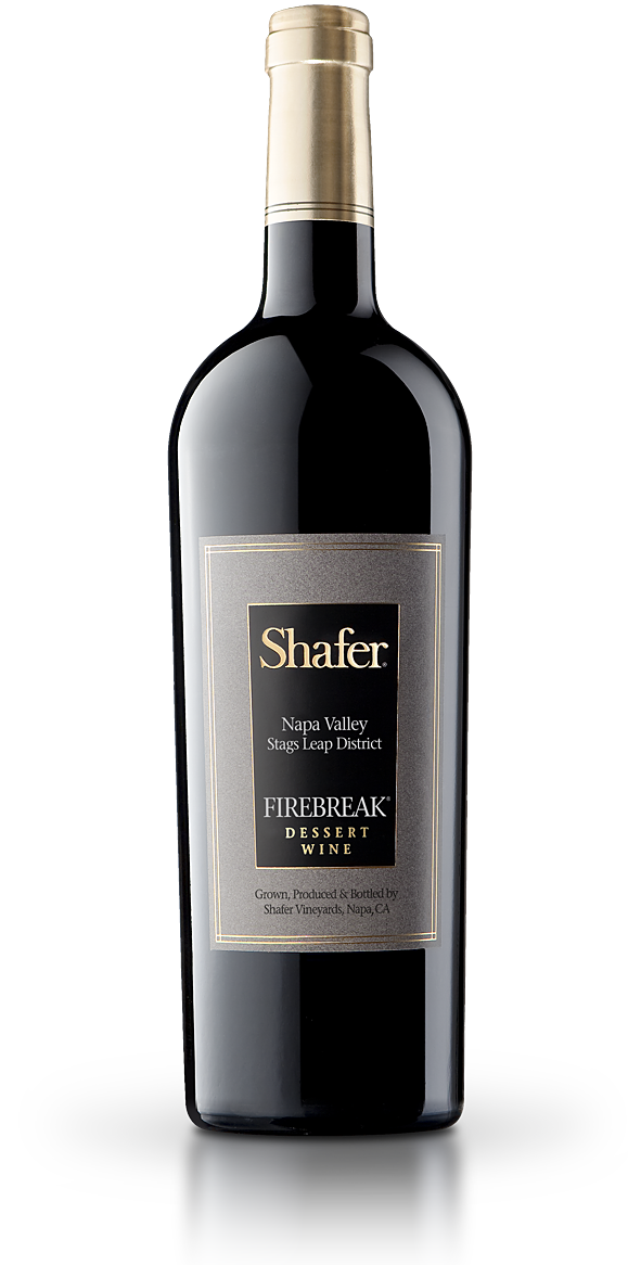 Product Image for 2016 Firebreak Dessert Wine